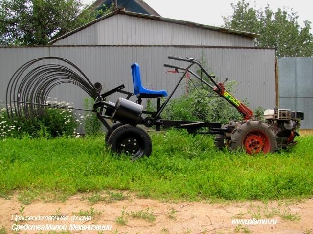 Фирменные магазины «BELARUS»: Минский тракторный завод